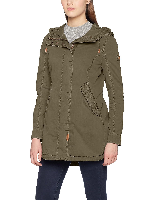 Et Active Vêtements Manteaux Camel Accessoires Femme 8IFqnwdn5