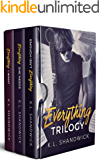 Everything Trilogy (Box set)