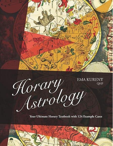 Site- ul gratuit astrologic