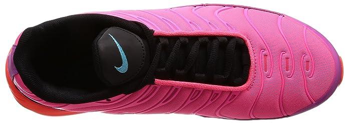 Nike AIR MAX 97 Plus 'Racer Pink' AH8144 600: Amazon.ca