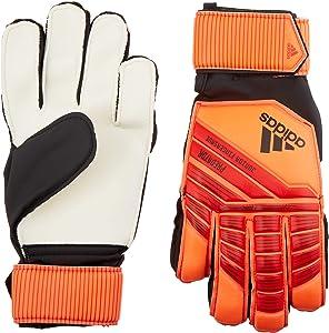 adidas Predator FingerSave Junior Soccer Gloves