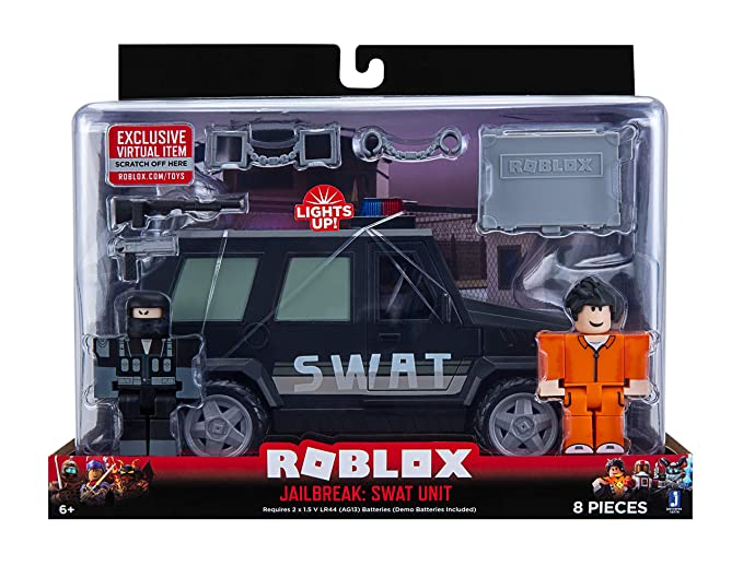 Roblox Shirt Id Swat Free Roblox Hacker Co
