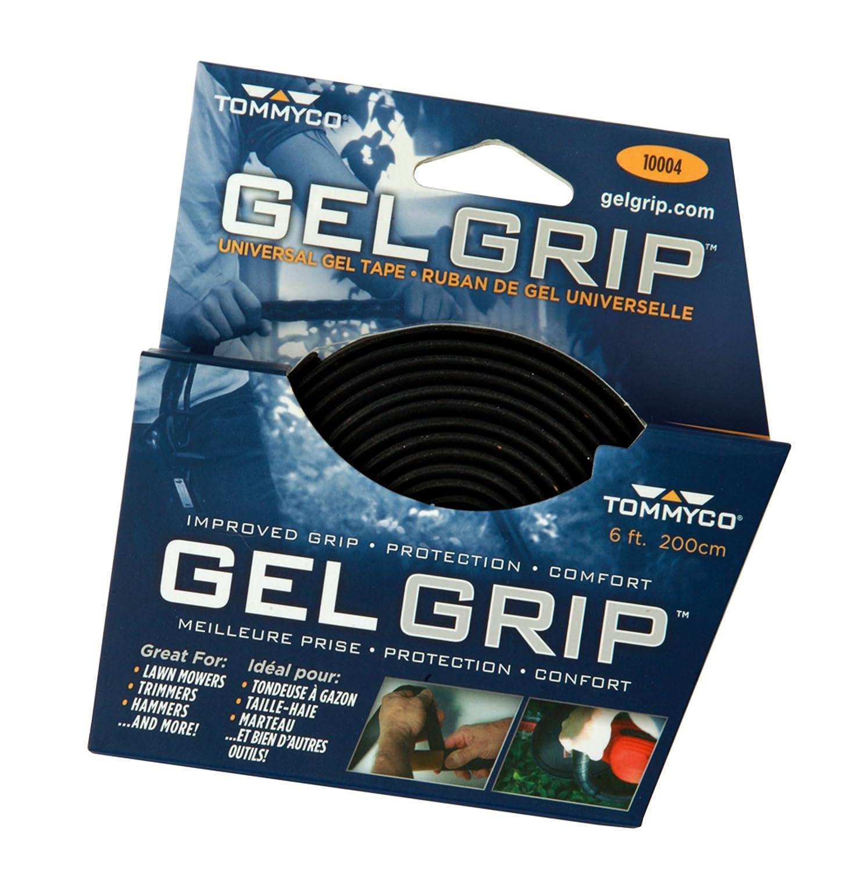 Tommyco Kneepads 10004 GEL Grip Tool Handle Wrap