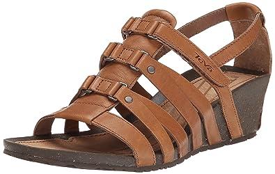 b82096b8d408 Teva Women s Cabrillo Sandal