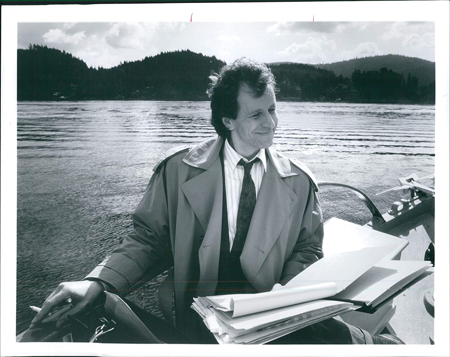 Amazon Com Vintage Photos Richard Gilliland Actor Celebrity Beautiful Lake View Hills Star 7x9 Photographs Find richard gilliland stock photos in hd and millions of other editorial images in the shutterstock collection. vintage photos richard gilliland actor