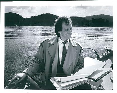 Amazon Com Vintage Photos Richard Gilliland Actor Celebrity Beautiful Lake View Hills Star 7x9 Photographs Richard gilliland acts or appears in the following movies. vintage photos richard gilliland actor
