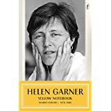 Yellow Notebook: Diaries Volume One, 1978–1986