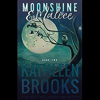 Moonshine & Malice: Moonshine Hollow #2