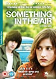 Something in the Air [DVD]