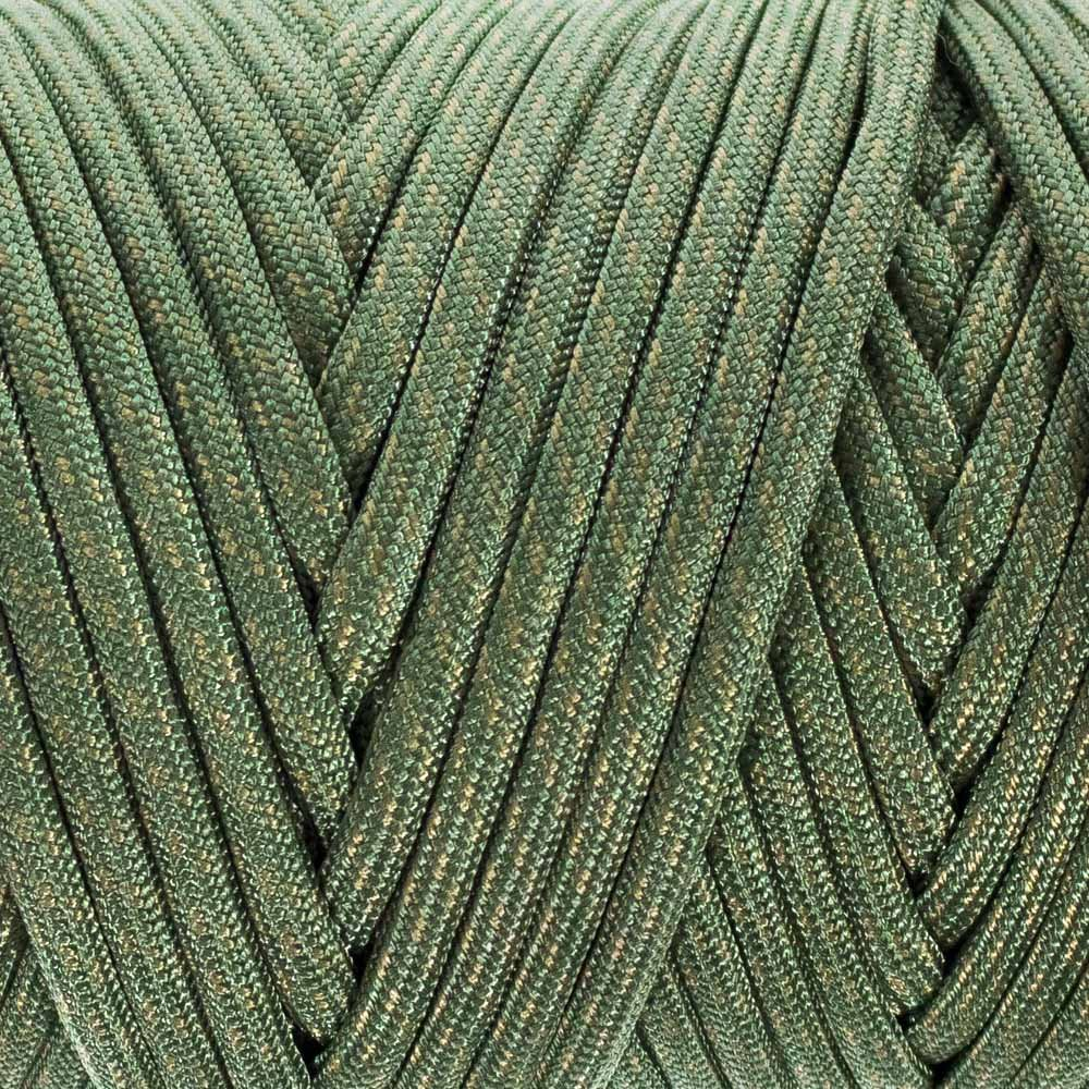 GOLBERG 550lb Parachute Cord Paracord - 100% Nylon USA Made Mil-Spec Type III Paracord - Used by The US Military - Multiple Colors & Lengths Available by GOLBERG G (Image #3)