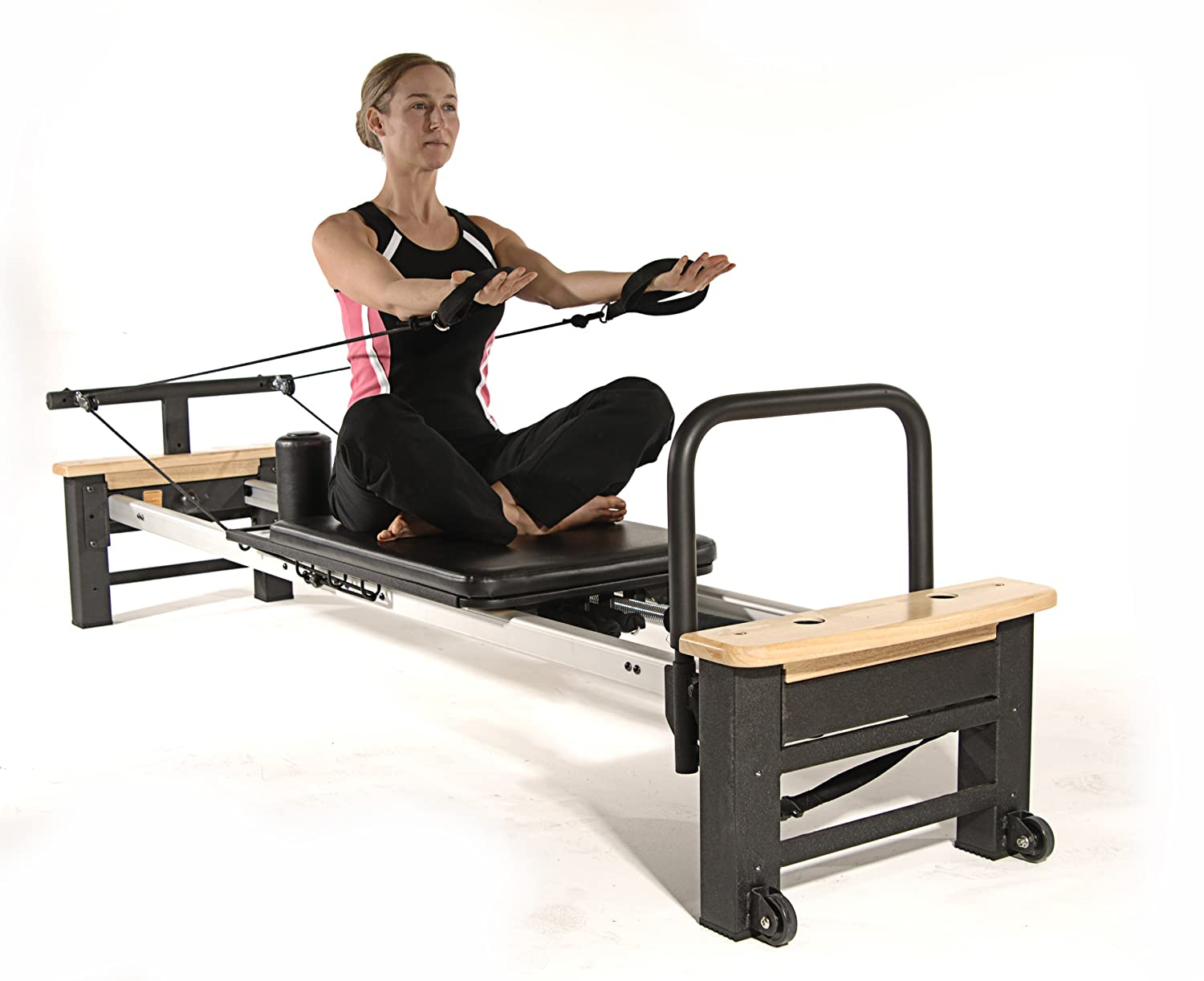 Pilates Workout Bench 28 Images Pilates Workout Bench Pilates Workout Machine Bench Workout