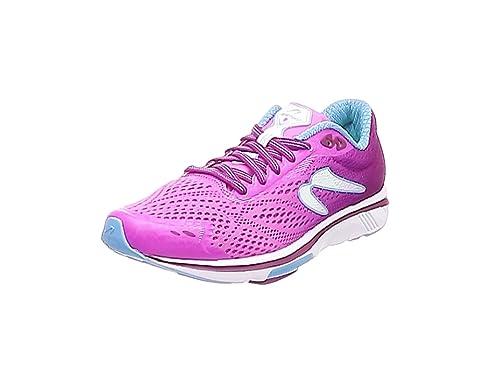 Newton Motion 9 Womens Zapatillas para Correr - AW20: Amazon.es: Zapatos y complementos