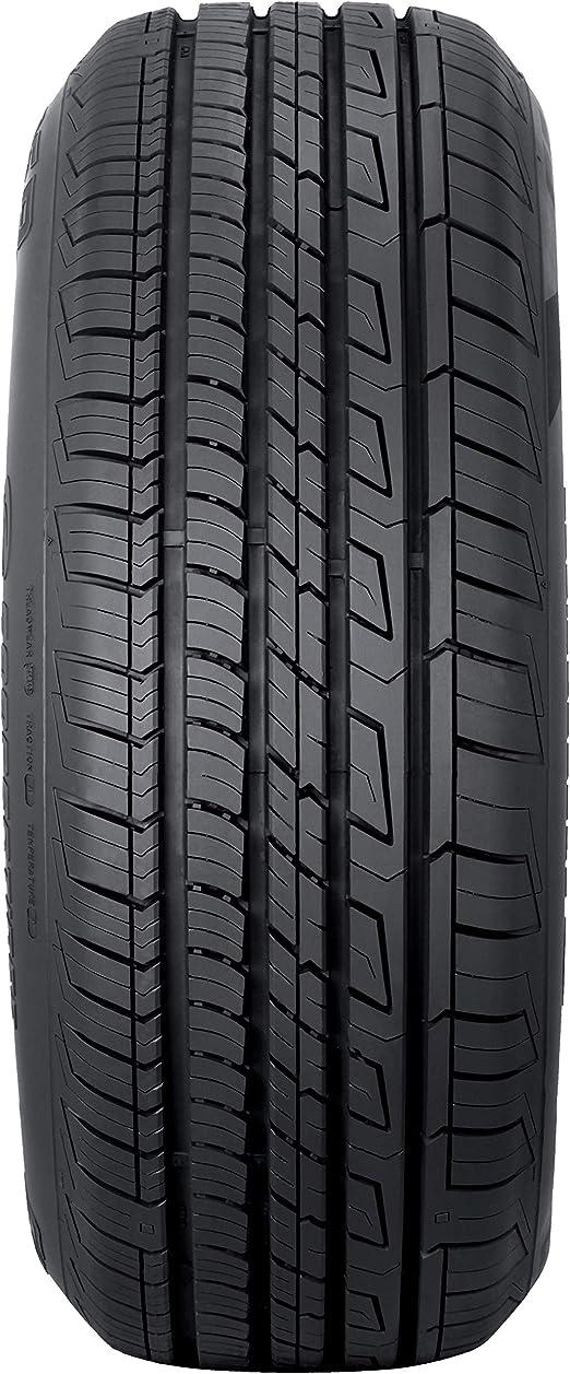 195//60R15 88H Cooper CS5 Ultra Touring Radial Tire