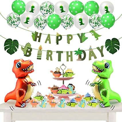 Colorful Mini Vinyl Frogs 16 Pieces Party Favors Treat Bags Cupcake Topper   BII
