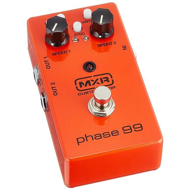 リンク:Phase 99 CSP099