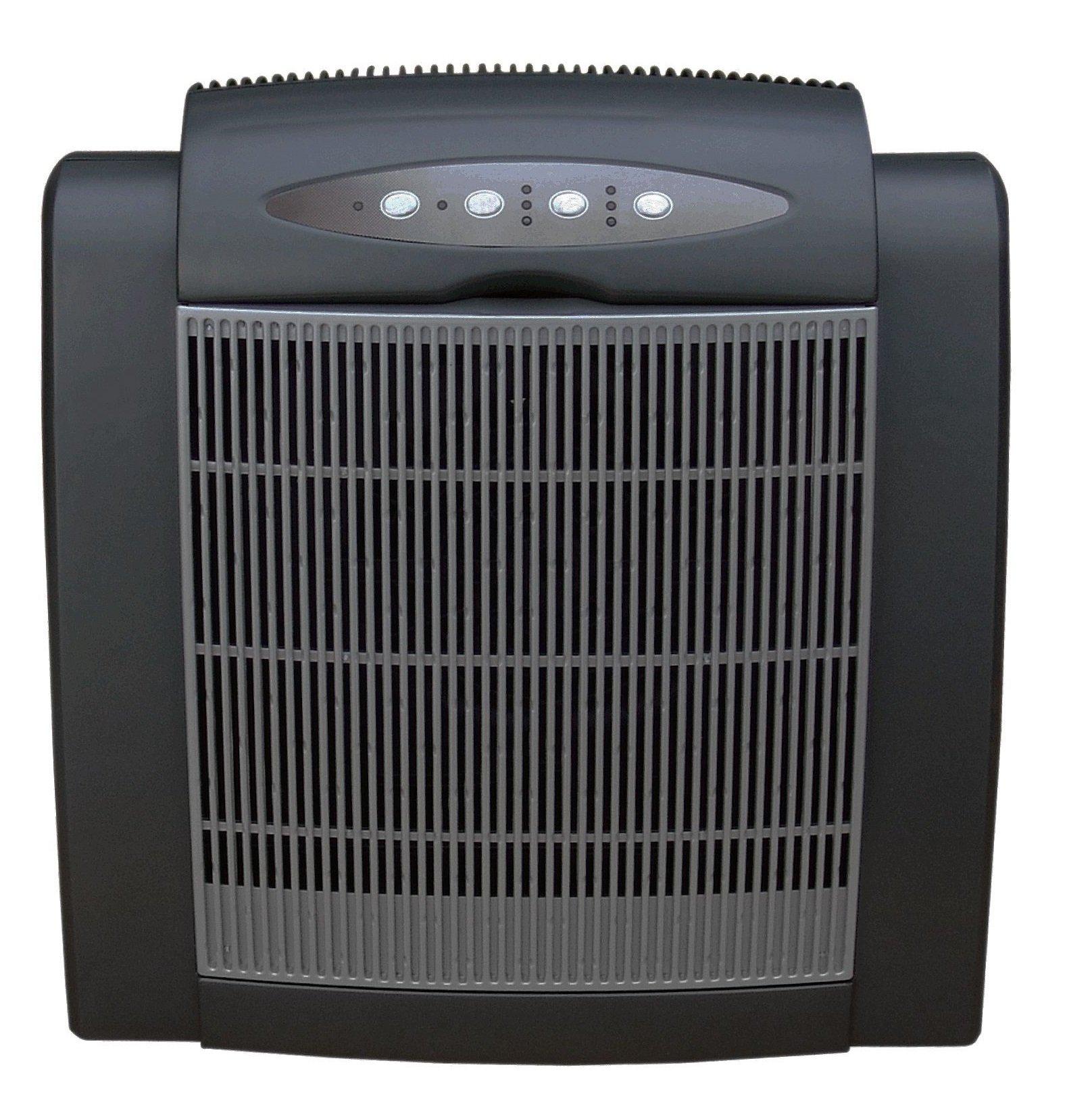 Breeze 4000 Air Purifier