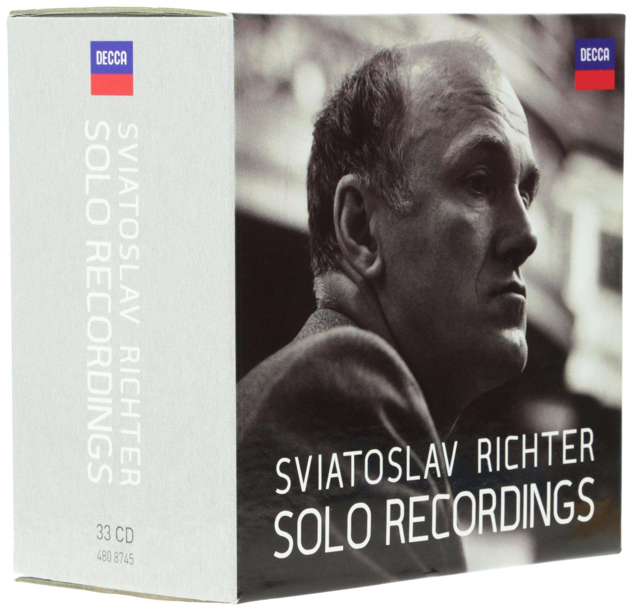 Sviatoslav RICHTER - Page 7 81Vs9f9rHxL