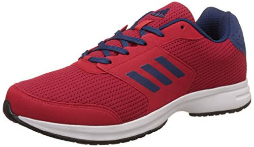 Buy Adidas Men's Kray 2.0 M Scarle and