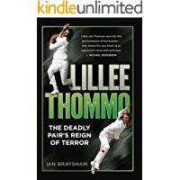 Lillee & Thommo