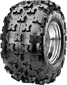 Maxxis Razr Tire 20x11-9 for Yamaha RAPTOR 700 2006-2018