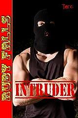 Intruder Kindle Edition