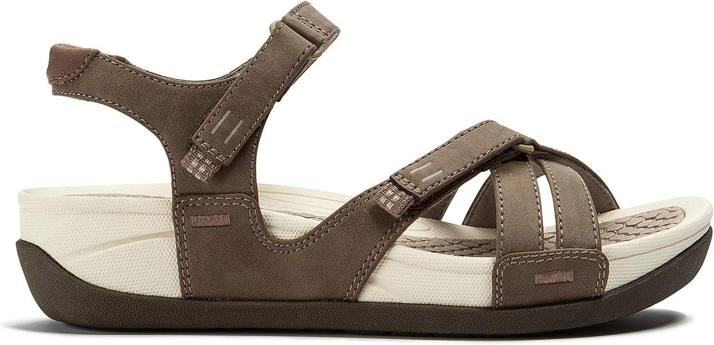 BareTraps Womens Danny Platform Sandal