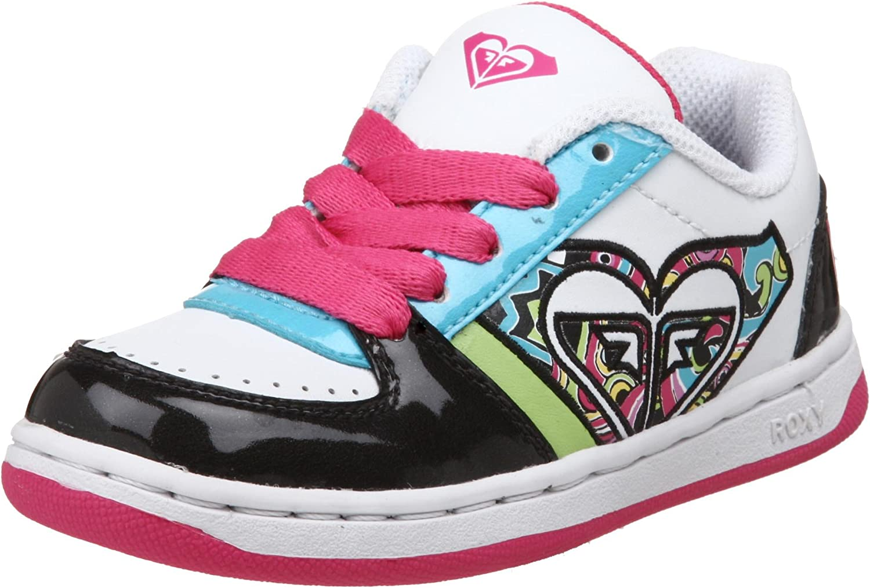 roxy skate shoes