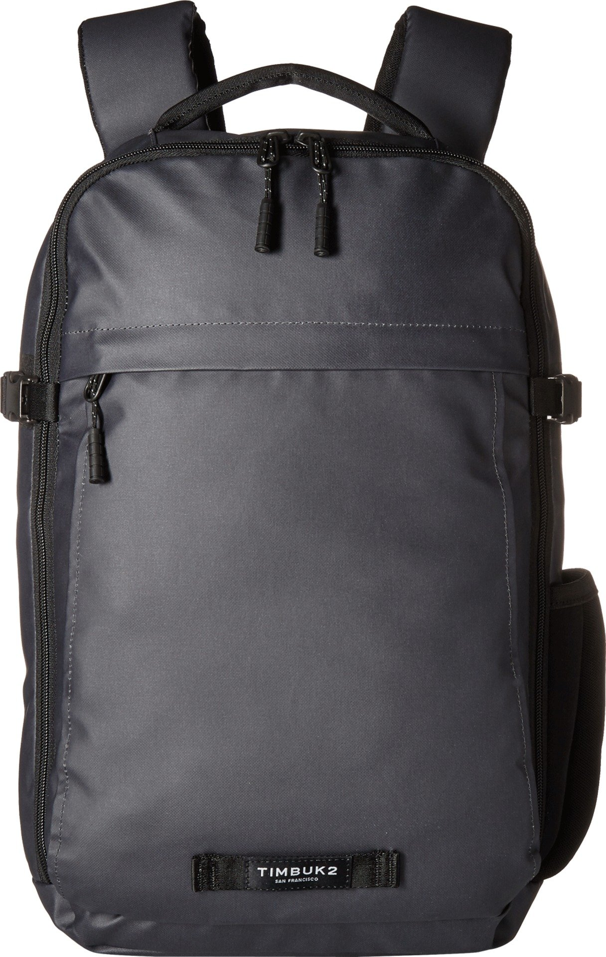 Timbuk2 Transit Collection The Division Pack (Storm)