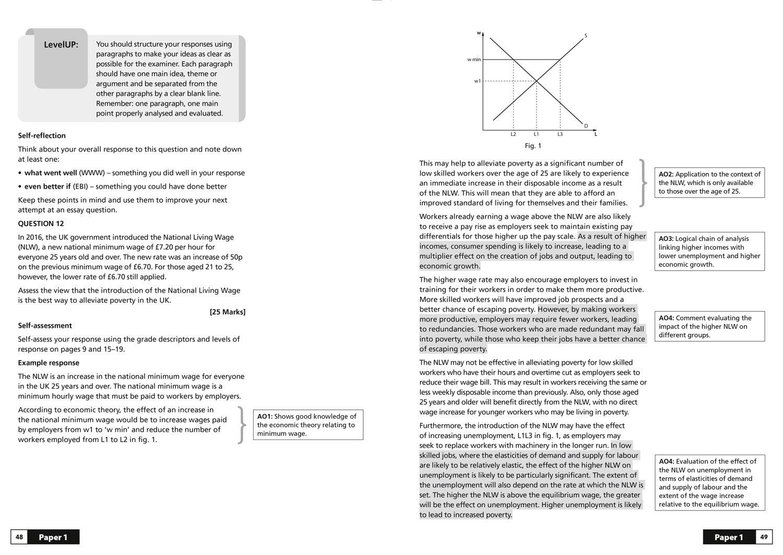 Gprs edge 3g hsdpa comparison essay