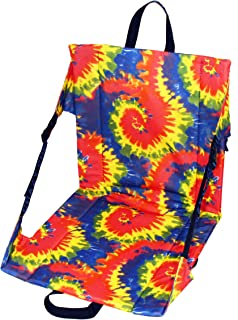 Crazy Creek Unisex Original Chair Black  sc 1 st  Amazon.com & Amazon.com : Crazy Creek Products HEX 2.0 Original Chair (Ash/Moss ...