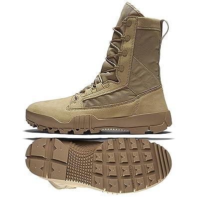 a2779c98e98 Nike SFB Jungle 8