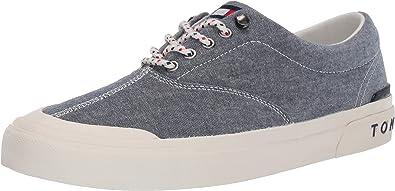 Tommy Hilfiger Men's Toris Sneaker