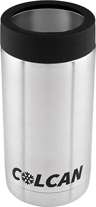 Top 10 Breville Blender O Ring