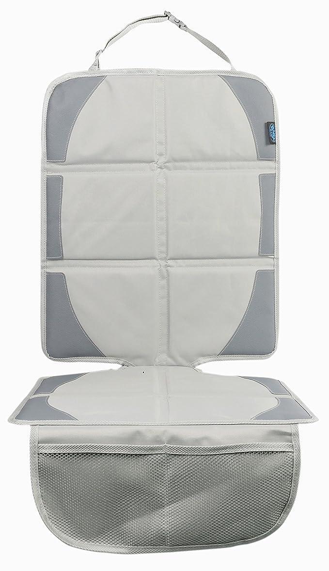 696f3887c66bf de si et si universelle Protection tissus Pour eacute b enfa Duty De poches  pour auto ...