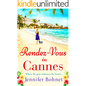 Rendez-Vous in Cannes: A warm, escapist read for 2021