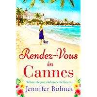Rendez-Vous in Cannes: A warm, escapist read for 2021