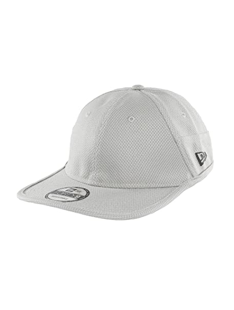 51201a639 New Era Men Caps/Snapback Cap Diamond Era Forty9: Amazon.co.uk: Clothing