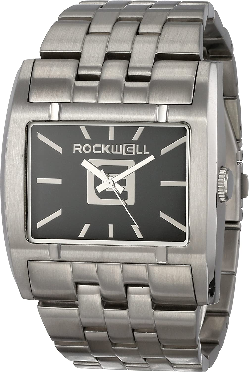 Rockwell Time Apostle Men s Watch