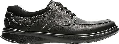 Clarks Cotrell Edge Men's Men Shoes