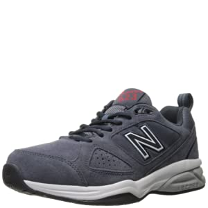 Running Shoes Markdowns<br>From $35