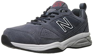 New Balance 623v3 4e hommes
