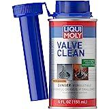 Liqui Moly 2001 Valve Clean - 150 ml