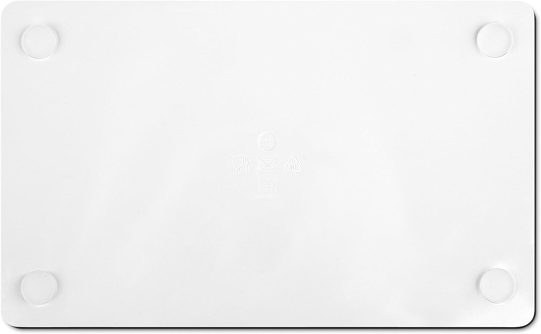 Multi-Colour Emsa Princess Classic Board 9.25 x 5.71-Inch