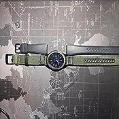 Amazon.com: Galaxy Watch 46mm Bands, Maxjoy Gear S3