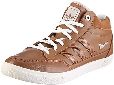 adidas Originals VESPA PK MID G43805 Herren Sneaker