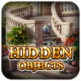 Lucky Adventure - Free Hidden Objects Game