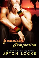 Jamaican Temptation Kindle Edition