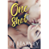 One Shot (Chances Book 1)
