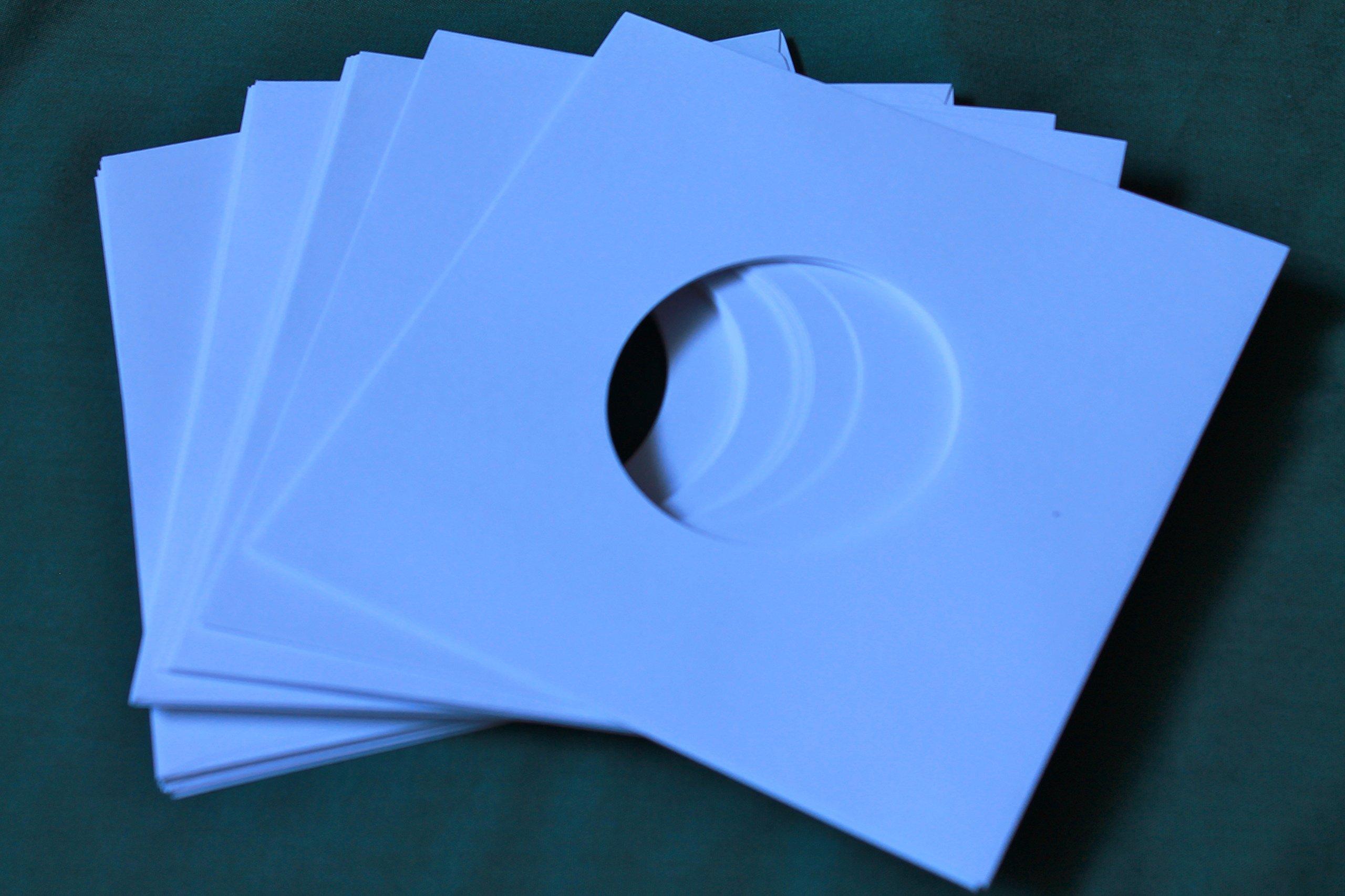 """20 sacchetto di mailing Grigia Plastica Polietilene Sacco postale 21x24/"""" 525 x 600 mm 40 mm Lip"""