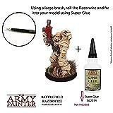 The Army Painter Battlefield Razorwire - Metal